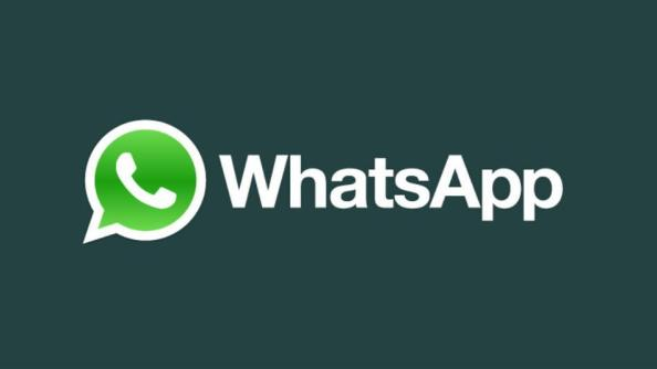 Download WhatsApp Messenger 2.16.342 beta Apk for your Android