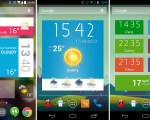 Best Android Widgets 2016
