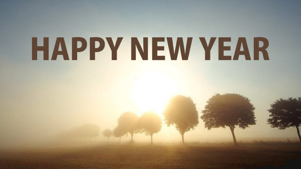 Happy New Year 2017 Images, Wallpapers, Quotes & Wishes