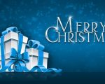 Merry Christmas Wallpapers HD