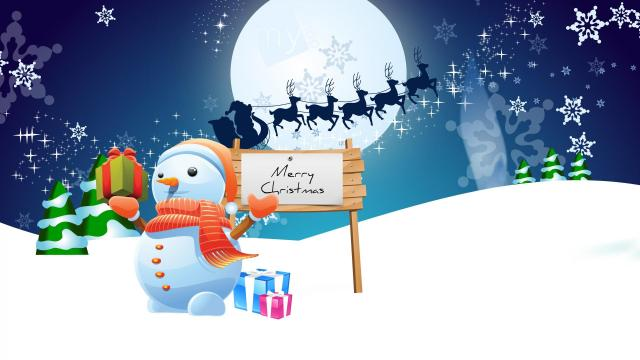 merry-christmas-night-new-hd-wallpapers