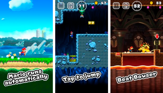 super-mario-run-for-pc