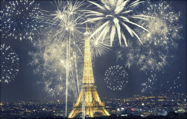 best-destinations-to-celebrate-new-year-in-europe-paris-new-year-european-best-destinations