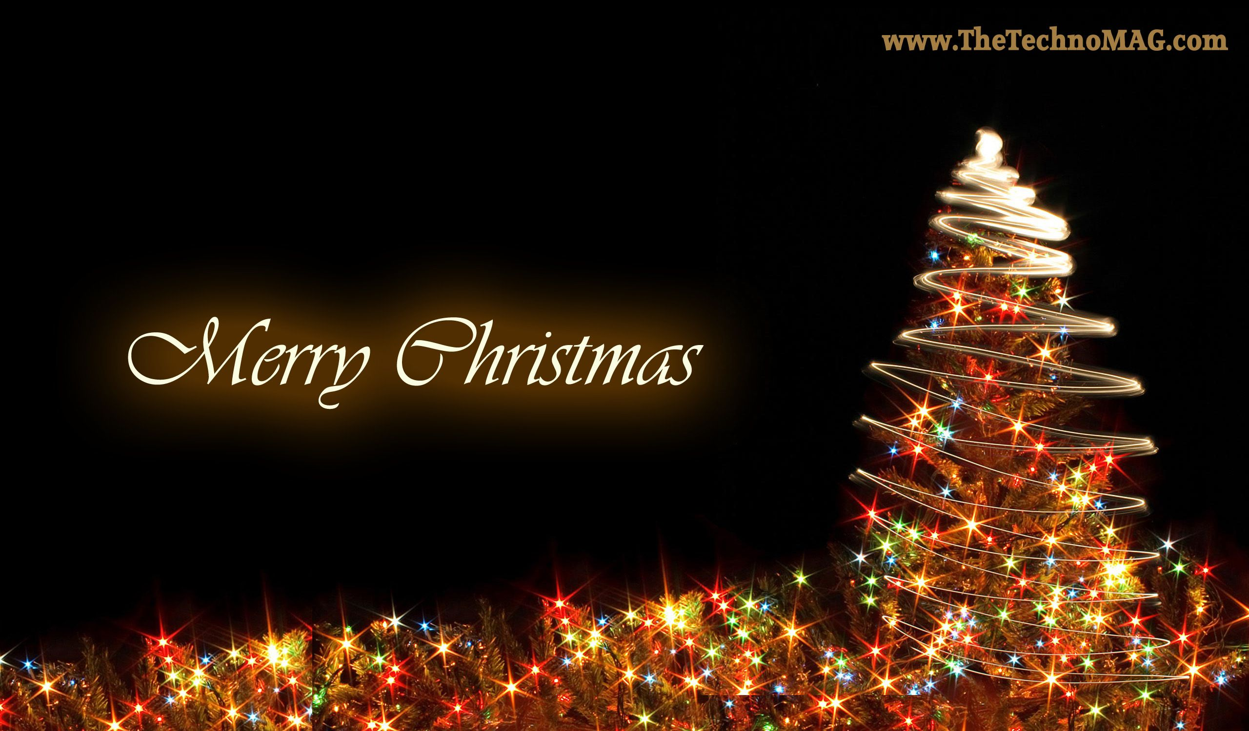 Christmas Tree Images Free Download.Merry Christmas Tree Free Download Wallpaper 2018