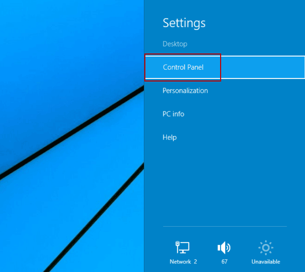 open-control-panel-in-windows-10