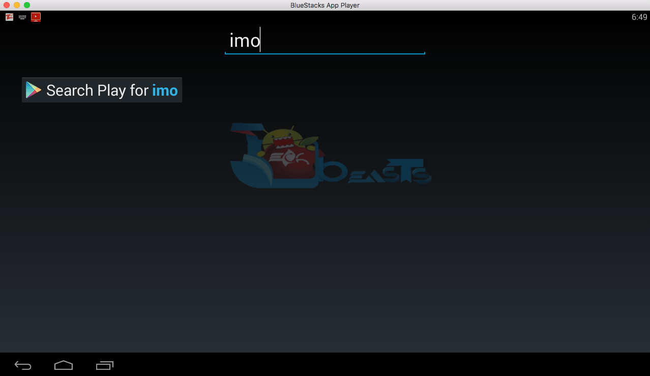 Download imo app in laptop | IMO For PC Download Free Windows 7/8