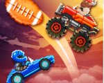 Drive Ahead Sports for PC