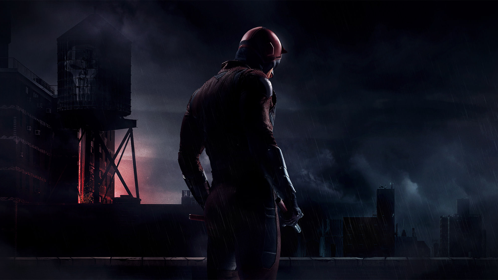 daredevil wallpaper in -#main