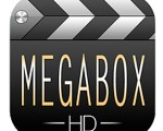 Megabox HD, Megabox HD APk, Megabox, Megabox HD for Android