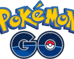 Fix Pokemon Go Failed to Detect Location/GPS Not Found