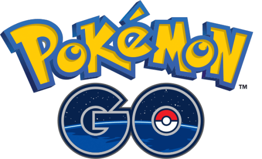 Pokemon Go hack