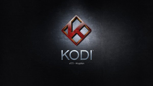 Fix Kodi 17.1 Krypton Buffering Issue