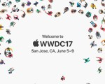Watch Live Stream WWDC 2017 Keynote