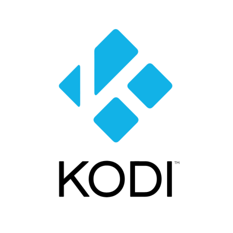 best kodi video add-ons