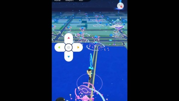 tutu helper pokemon go hack iphone