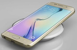 Root Galaxy S6 Edge Android Nougat