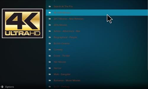 Install-At-the-Flix-Add-on-Kodi-17.3-Krypton