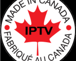 Install Made in Canada Kodi Live IPTV Add-on