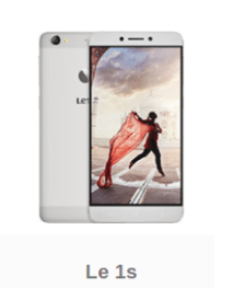Download LeTV - LeEco Stock ROMs and USB Drivers - All Models