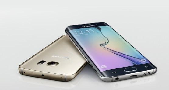 Install Noble Nougat Experience ROM on Galaxy S6 and S6 Edge