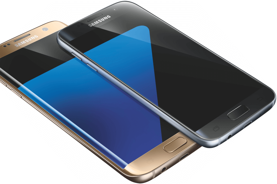 Install Renovate Dream ROM on Galaxy S7 and S7 Edge [Galaxy S8 Features]