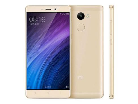 Install TWRP and Root Xiaomi Redmi 4 PrimeInstall TWRP and Root Xiaomi Redmi 4 Prime