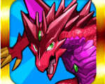 Puzzle & Dragons PC, Puzzle & Dragons for PC, Puzzle & Dragons on PC, Puzzle & Dragons for Computer, Puzzle & Dragons for Mac, Puzzle & Dragons for Laptop, Puzzle & Dragons for Mac
