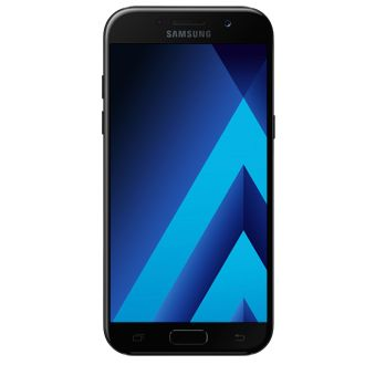 Fix Samsung Galaxy A7 2017 Battery Life Issues