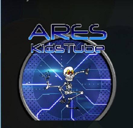 Install Ares Kids Tube Add-on Kodi 17.4 Krypton