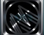 Install Metalliq on Kodi