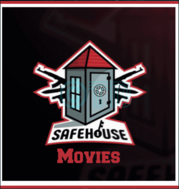 Install Safe House Movies on Kodi