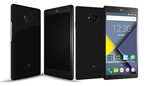 Download YU Yureka, Yuphoria and Yunique Official Android Marshmallow