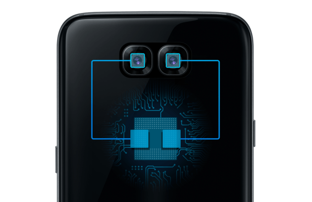 Galaxy S9 could feature its own AI engine inside the chipset