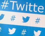 Twitter finally increases its character limit from 140 to 280