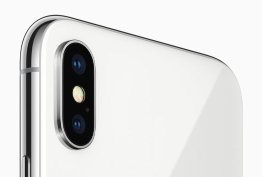 Thieves make way with $370k worth of iPhone X models; what could be their motivation behind this heist?