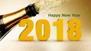 Images for happy new year 2018