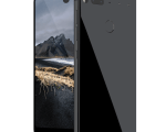 Download Essential Phone Android 7.1.1 Nougat Factory Images