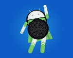 Android Oreo gets updated with more security features, says Google