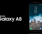 Galaxy A8+ (2018) will be sold in three models, the highest one getting 6GB RAM