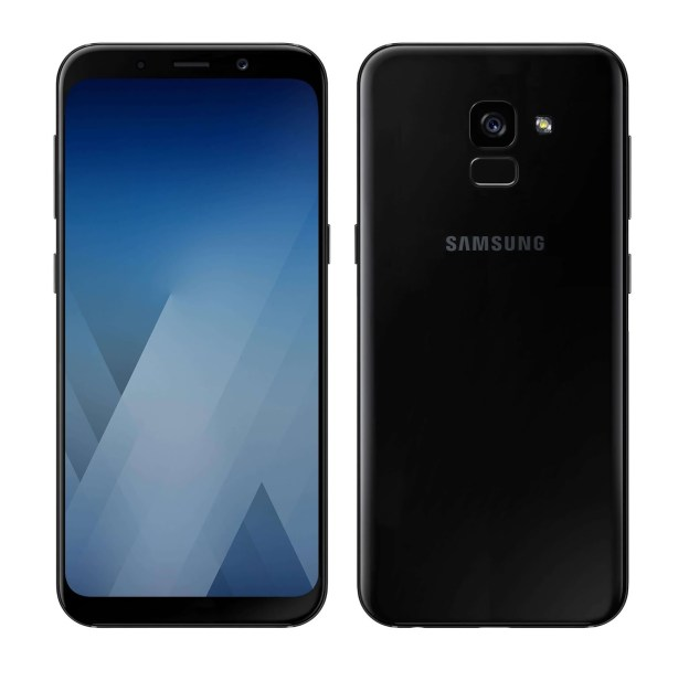 Galaxy A8 and Galaxy A8+ news, specs, features, price and release date