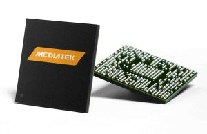 Apple reported to get LTE modems from MediaTek for its 2018 iPhone series