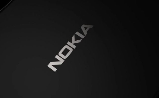 Nokia 1 might be the newest member to the Android Go program and could be launched as early as March