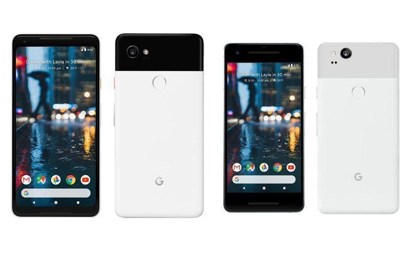 How To Unlock Google Pixel 2/XL Bootloader