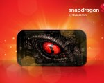 These phones will be running a Snapdragon 845 from next year