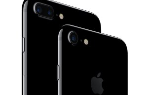 It had to happen: Apple sued for slowing down your iPhone