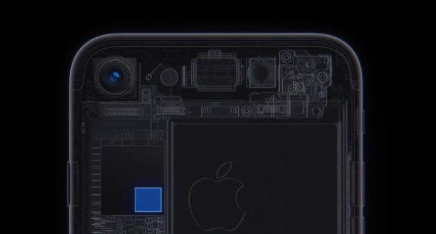 New benchmark confirms that your iPhone performance slows down with time and software updates
