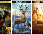 Deer Hunter 2018 for PC