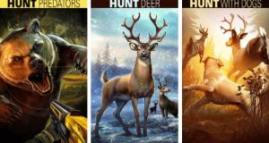 Deer Hunter 2018 for PC