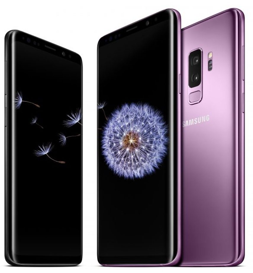 how to backup and restore samsung galaxy s9 s9 plus. Black Bedroom Furniture Sets. Home Design Ideas