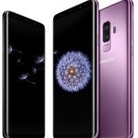 Backup and Restore Samsung Galaxy S9/S9 Plus